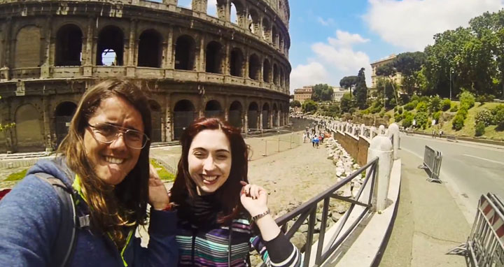 a-chaque-claquement-de-main-un-nouveau-pays-un-jeune-italien-vous-emmene-dans-son-incroyable-tour-du-monde9