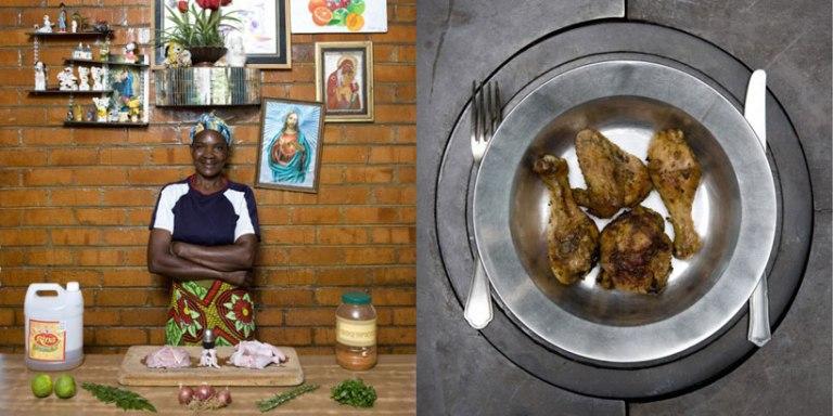 les-grands-meres-du-monde-entier-vous-font-decouvrir-leur-delicieuse-cuisine13