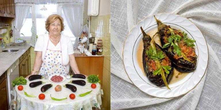 les-grands-meres-du-monde-entier-vous-font-decouvrir-leur-delicieuse-cuisine14