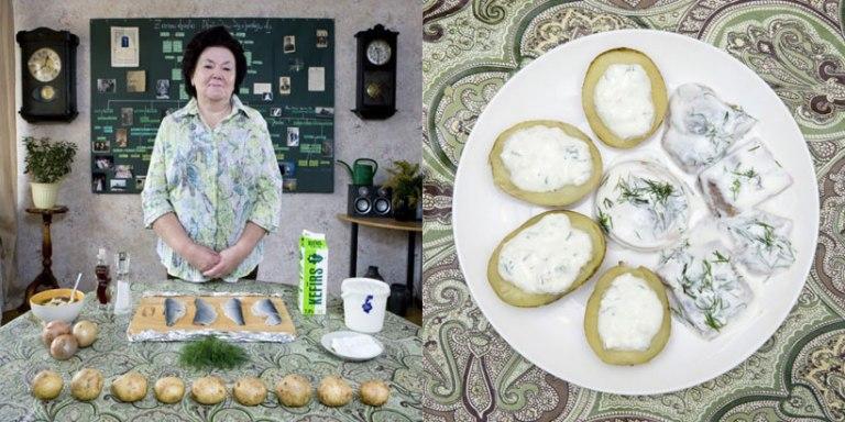 les-grands-meres-du-monde-entier-vous-font-decouvrir-leur-delicieuse-cuisine15