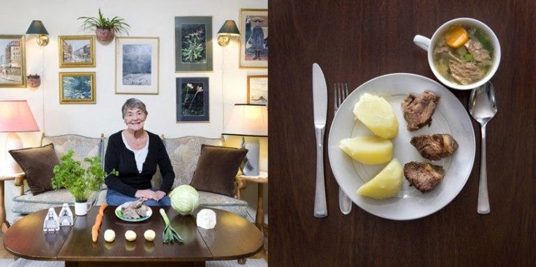 les-grands-meres-du-monde-entier-vous-font-decouvrir-leur-delicieuse-cuisine16