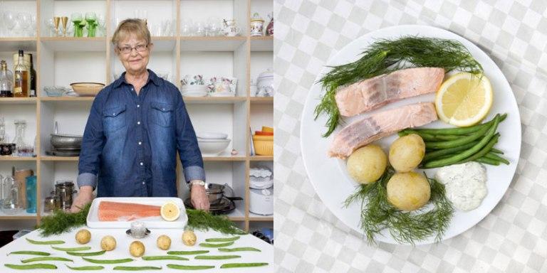 les-grands-meres-du-monde-entier-vous-font-decouvrir-leur-delicieuse-cuisine17
