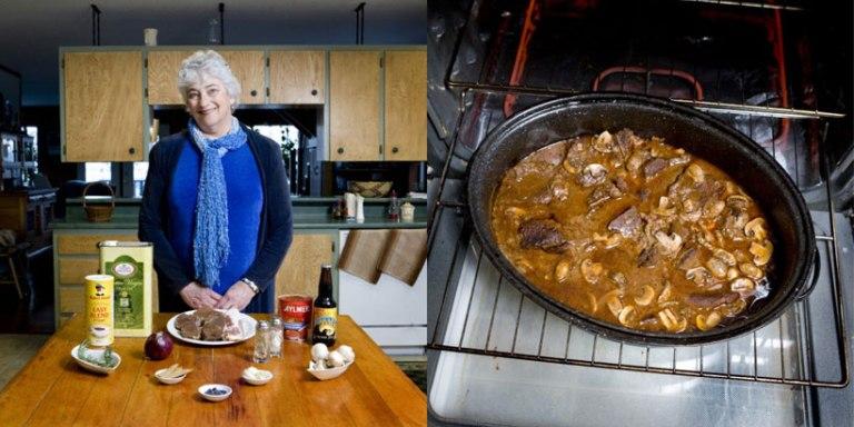 les-grands-meres-du-monde-entier-vous-font-decouvrir-leur-delicieuse-cuisine22 (1)