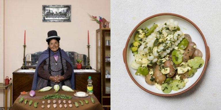 les-grands-meres-du-monde-entier-vous-font-decouvrir-leur-delicieuse-cuisine24