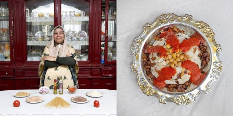 les-grands-meres-du-monde-entier-vous-font-decouvrir-leur-delicieuse-cuisine7