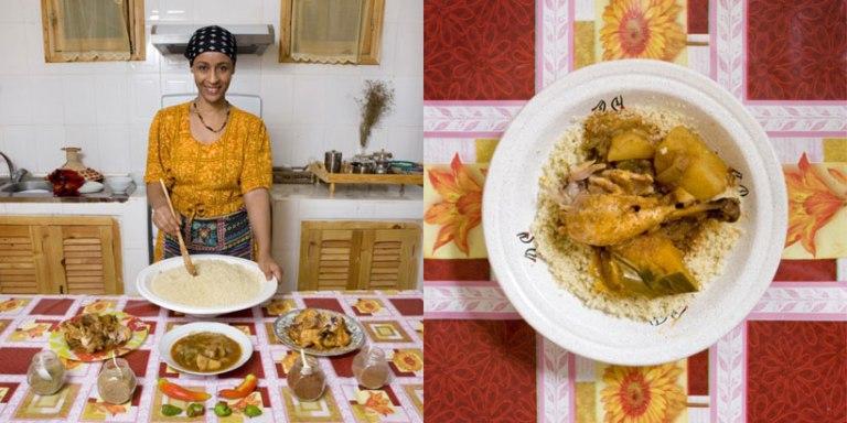 les-grands-meres-du-monde-entier-vous-font-decouvrir-leur-delicieuse-cuisine8