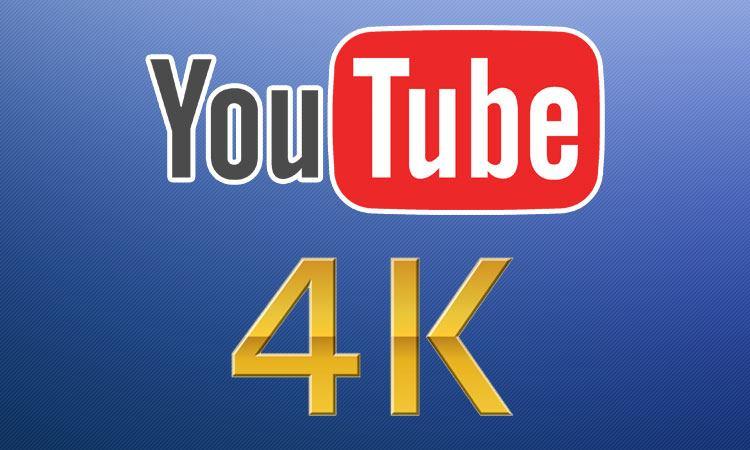 youtube-annonce-la-democratisation-de-la-qualite-4k-sur-sa-plateforme-quatre-fois-plus-precise-que-la-full-hd-une (1)