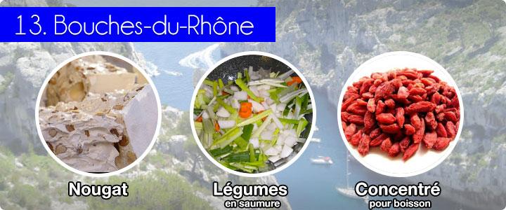 13-Bouches-du-Rhone
