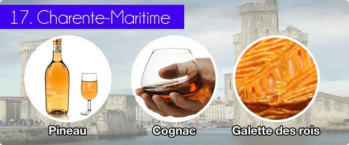17-Charente-Maritime