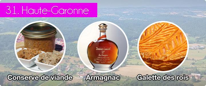 31-Haute-Garonne