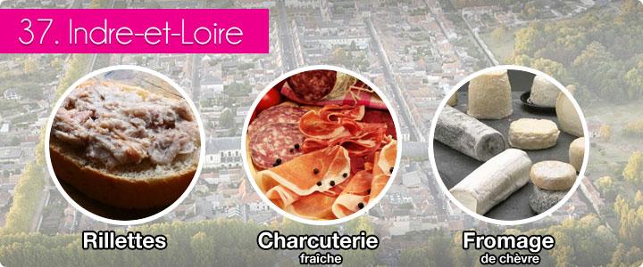 37-Indre-et-Loire