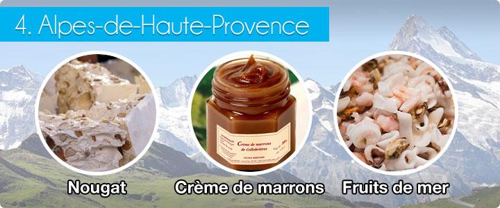 4-Alpes-de-Haute-Provence