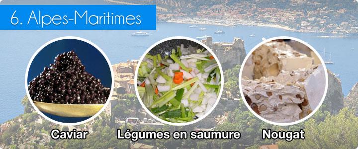 6-Alpes-Maritimes