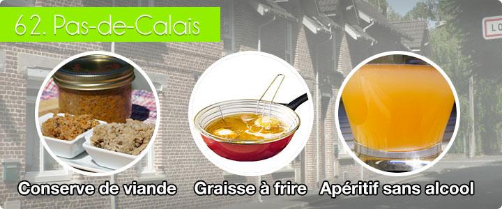 62-Pas-de-Calais