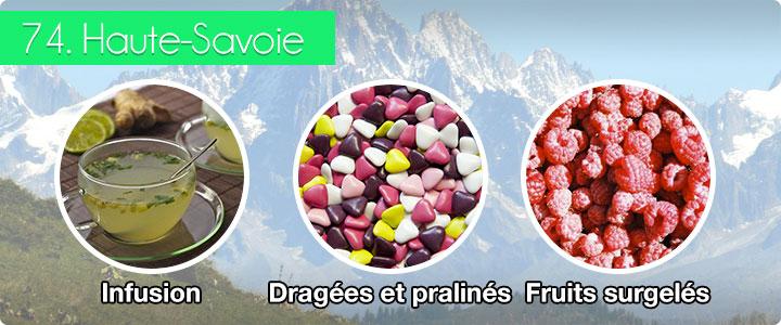 74-Haute-Savoie
