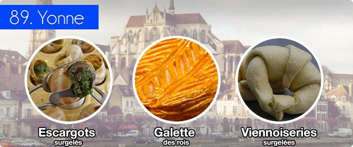 89-Yonne