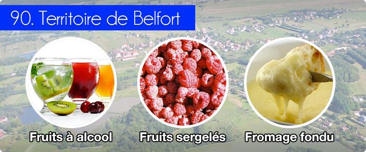 90-Territoire-de-Belfort