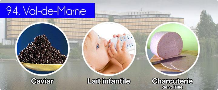 94-Val-de-Marne