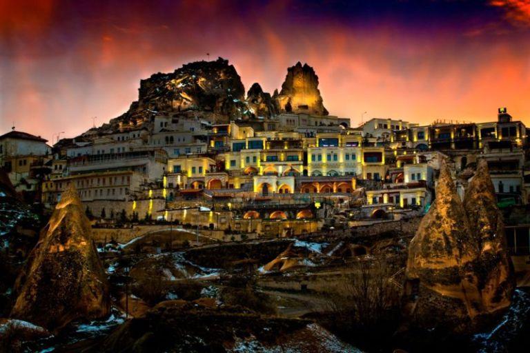Cappadocia-Cave-Resort-And-Spa-photos-Exterior