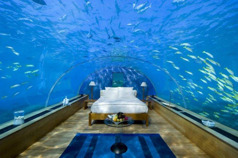 chambre-sous-marine