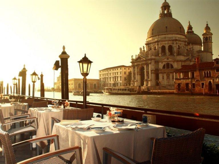 cn_image_0.size_.hotel-gritti-palace-venice-venice-italy-106789-1