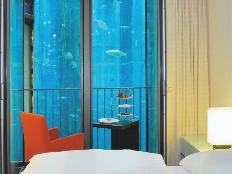 cn_image_3.size.radisson-blu-hotel-berlin-berlin-germany-106080-4