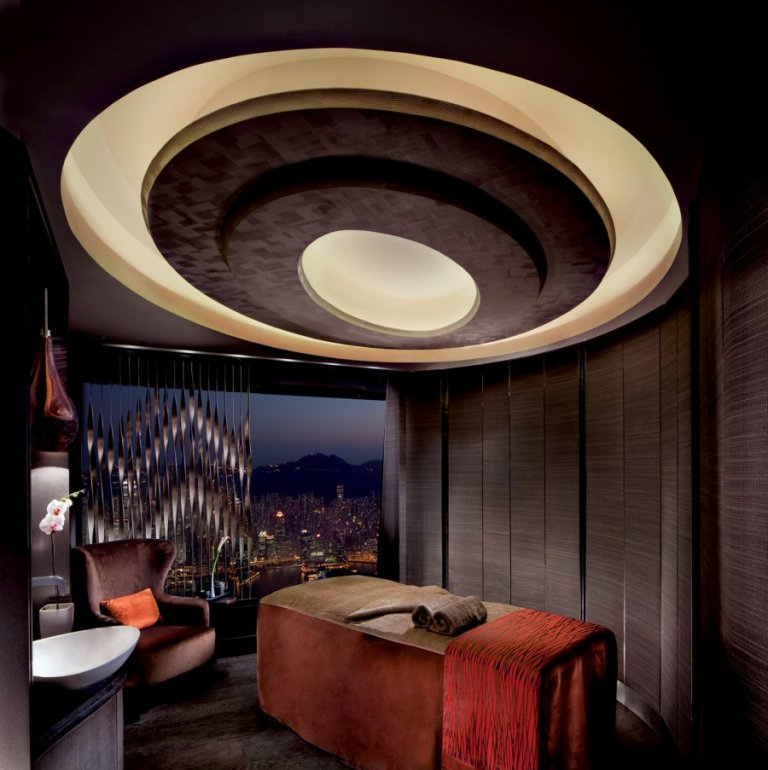 espa-treatment-room-at-the-ritz-carlton-hong-kong-pagespeed-ce-ere3mntqlm