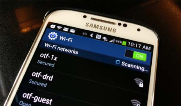 galaxy-s4-s3-wifi-problems_580xh