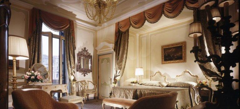 hotel_gritti_palace_02