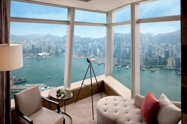 interior-room-with-view-of-harbor-and-city-at-the-ritz-carlton-hong-kong-pagespeed-ce-hl5uys-5k