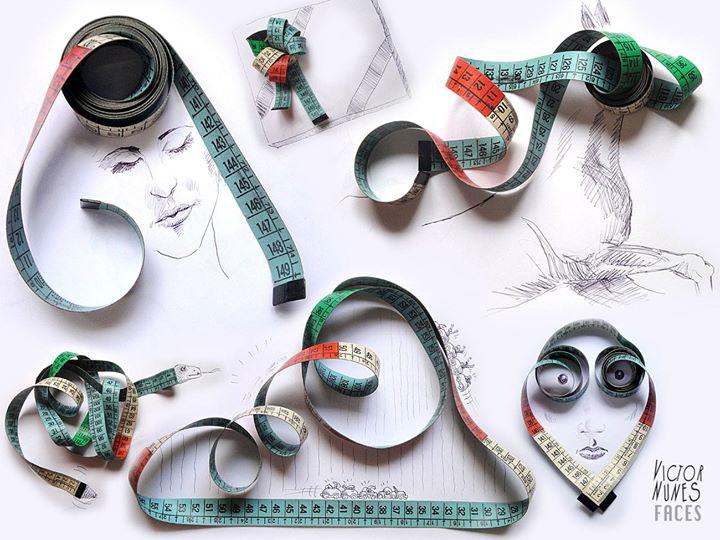 objets-insignifiants-du-quotidien11
