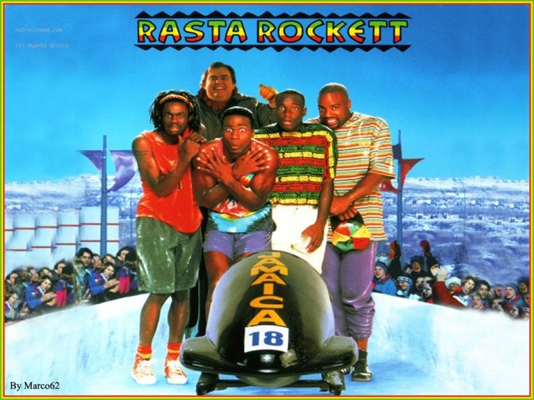rasta-rockett-310055