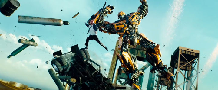 transformers13
