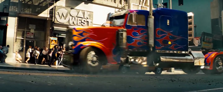 transformers24