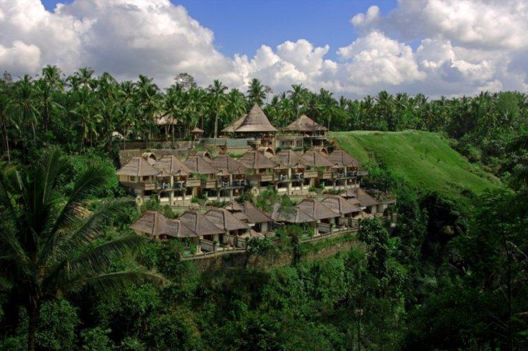 Viceroy-Hotel-Bali