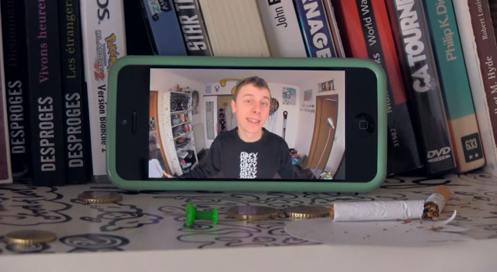 video-norman9