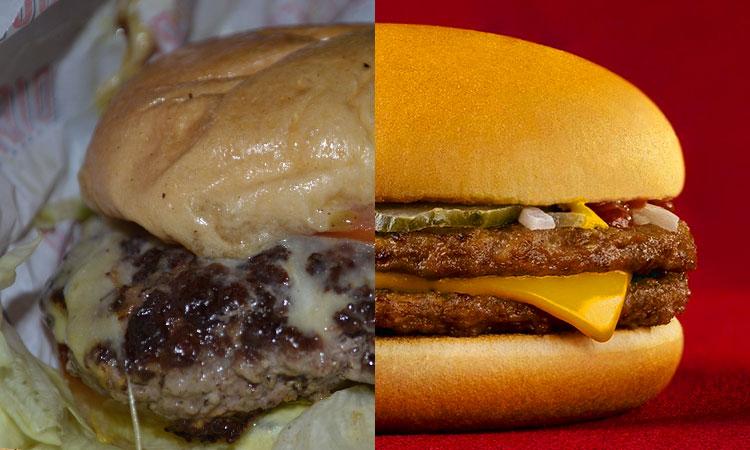 vous-aimez-les-fast-food-decouvrez-lenvers-du-decor-une