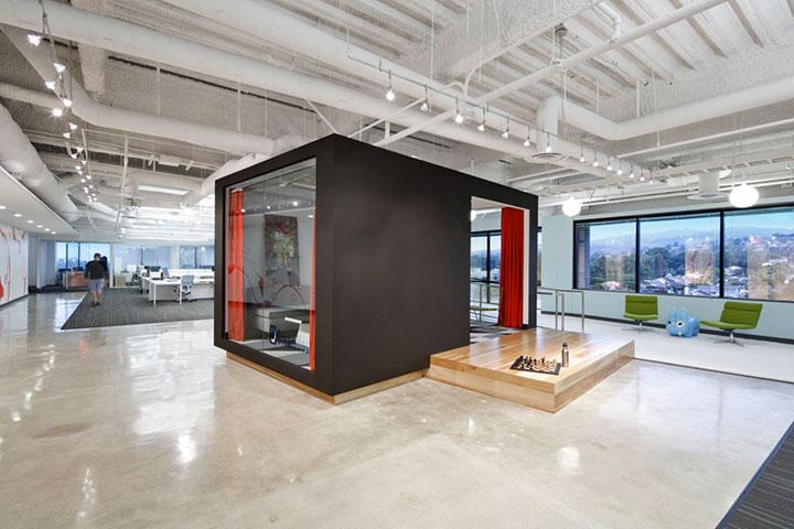 15-bureaux-dans-lesquels-vous-voudrez-travailler-toute-votre-vie13