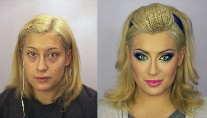 1_makeup1
