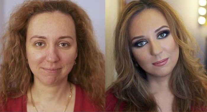1_makeup2