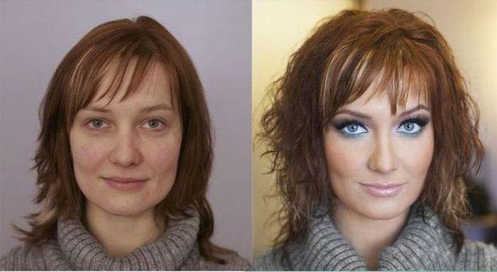 1_makeup3