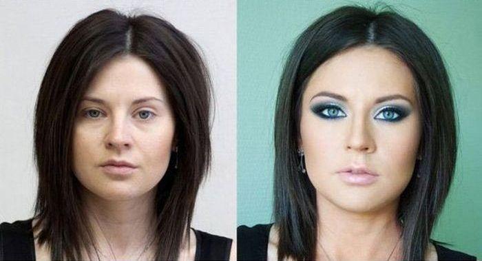 1_makeup4