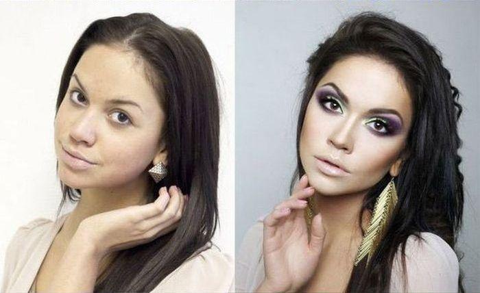 1_makeup6