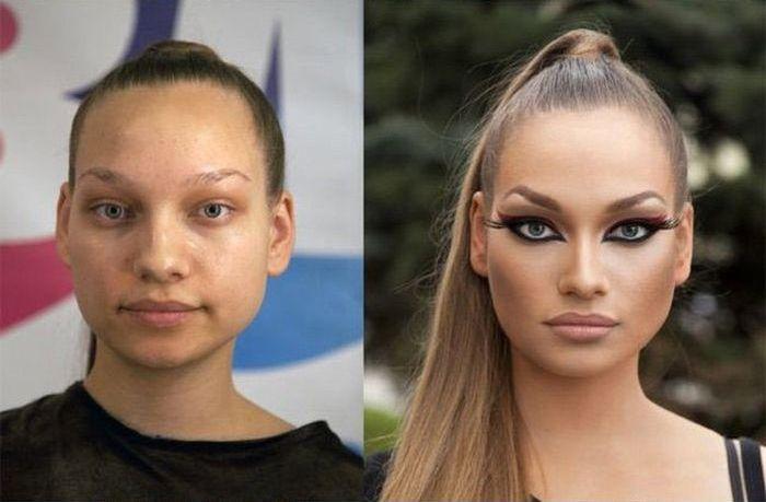 1_makeup7