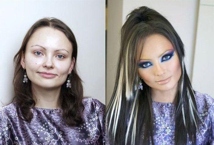 2_makeup5