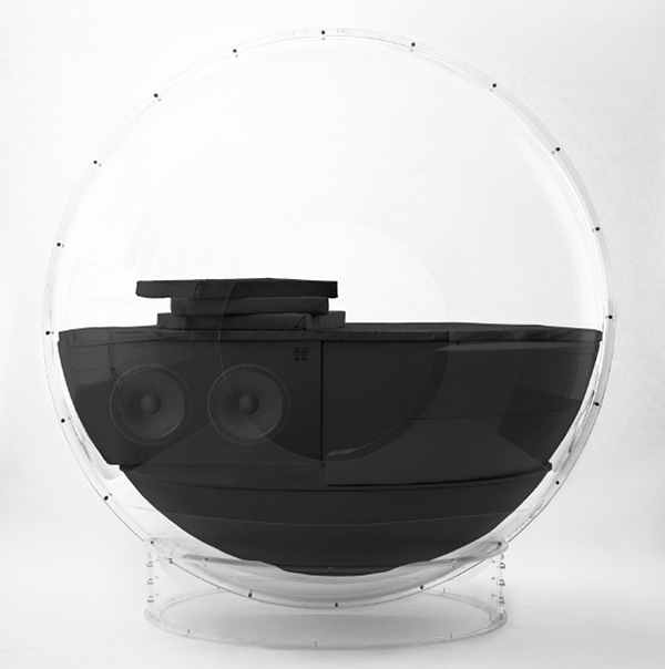 audioorbs-01