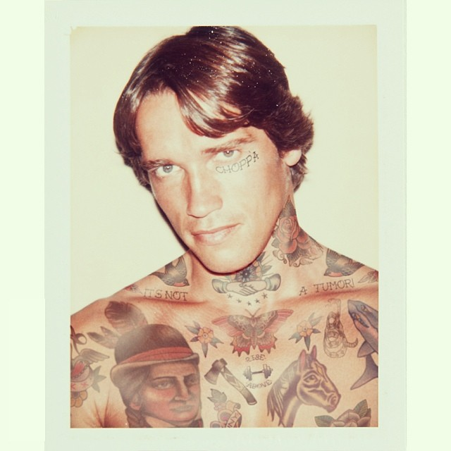 celebrities-covered-in-tattoos-02