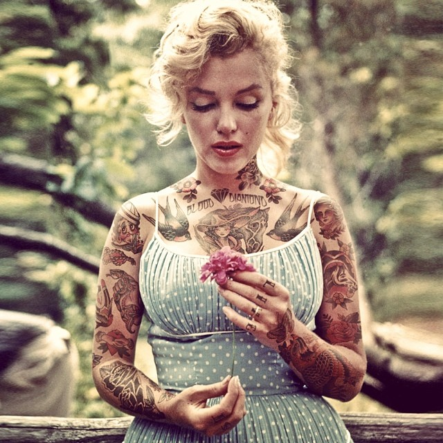 celebrities-covered-in-tattoos-05