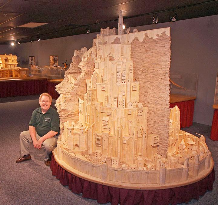 cet-artiste-realise-dimpressionnantes-sculptures-avec-des-allumet13