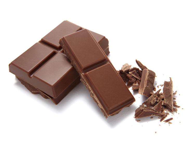 chocolat-2